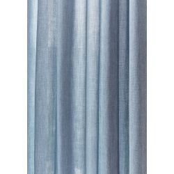 Outdoor-Vorhang Velum Blau MC458 Moondream & Sunbrella®