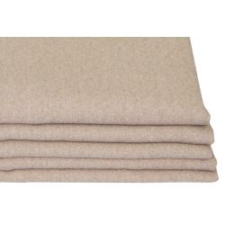 Thermovorhang Everest Beige MC15